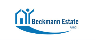Beckmann Estate GmbH